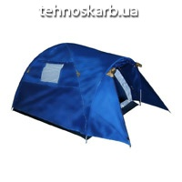 Палатка туристическая Outventure dome 3