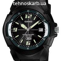 CASIO mw-600