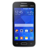 Мобильный телефон Samsung g313hn galaxy ace 4