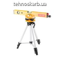Лазерный уровень Condtrol laser 2d