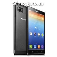 Мобильный телефон Lenovo k910l vibe z 2/16gb