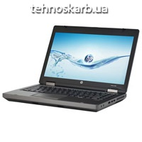HP core i5 2520m 2,5ghz/ ram4096mb/ hdd500gb/ dvdrw