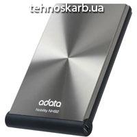 HDD-внешний Seagate 500gb usb 3.0
