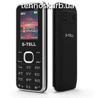 Мобильный телефон S-tell s1-06