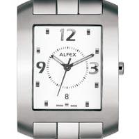 Часы *** alfex 5560