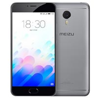 Мобильный телефон Samsung g388f galaxy xcover 3