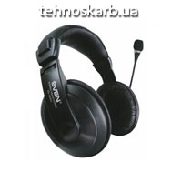 Наушники Plantronics blackwire c320