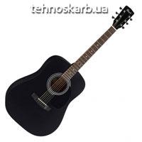 Гитара Leoton l-05