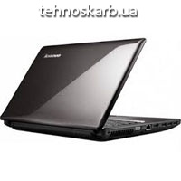"Ноутбук экран 15,6"" Lenovo amd e1 6010 1,35 ghz/ ram 2048mb/ hdd500gb/ dvdrw"
