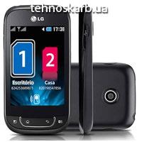 Мобильный телефон Samsung s6810 galaxy fame