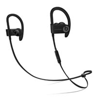 Наушники Monster beats powerbeats 3 wireless
