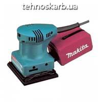 Makita bo 4553