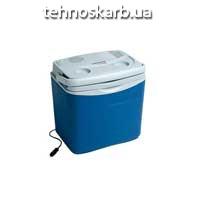 Автомобильный холодильник Thermomix bl-219-19l