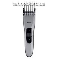 Машинка для стрижки Philips qc 5339