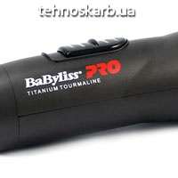Babyliss другое