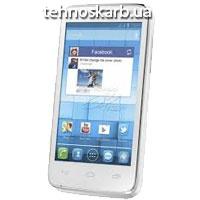 Мобильный телефон Alcatel onetouch 5020d m'pop