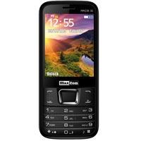 Мобильный телефон Maxcom mm238