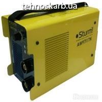 Сварочный аппарат Sturm aw97i17