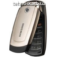 Мобильный телефон Samsung x510