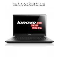 Lenovo celeron n2830 2,16ghz/ ram2048mb/ hdd320gb