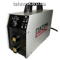 Сварочный аппарат Патон вди-250s