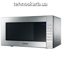 Микроволновая печь Samsung ge-88sstr