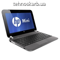 HP atom n2800 1,86ghz/ ram2048mb/ hdd160gb/