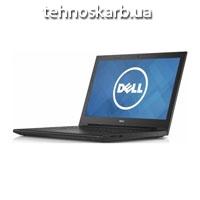 Dell pentium 3558u 1,7ghz/ ram 4096mb/ hdd500gb/ dvdrw