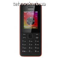 Мобильный телефон Nokia 107 dual sim