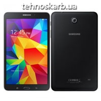 Samsung galaxy tab 4 8.0 (sm-t330) 16gb