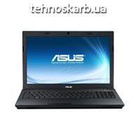 ASUS amd e450 1,66ghz /ram4096mb/ hdd320gb/ dvd rw