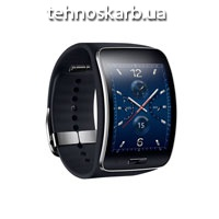 Samsung gear s (sm-r750)