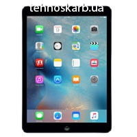 iPad Air WiFi 64 Gb