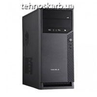 Core I3 4130 3,4ghz /ram4096mb/ hdd1000gb/video 1024mb/ dvdrw