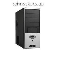 Core I3 2100 3,1ghz /ram2048mb/ hdd320gb/video 1024mb/ dvd rw