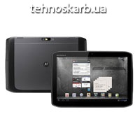 Планшет Motorola xoom 2 (mz617) 16gb 3g