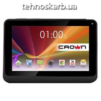 Crown b901 8gb