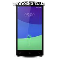 Мобильный телефон Alcatel onetouch 5042d dual sim