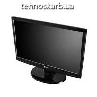 """Монитор  22""""  TFT-LCD LG w2242t"""