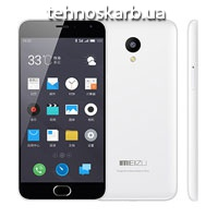 m2 mini (flyme osa) 16gb