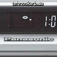 Panasonic dvd-s29