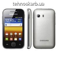 Мобільний телефон Samsung s5369 galaxy y