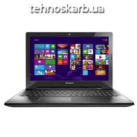 "Ноутбук экран 15,6"" Lenovo amd fx-7500 2,1ghz /ram4gb/ hdd1000gb/video r7 m260dx/ dvd rw"