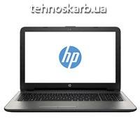 "Ноутбук экран 15,6"" HP celeron n3050 1,6ghz/ ram4096mb/ hdd500gb/"