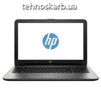 HP celeron n3050 1,6ghz/ ram4096mb/ hdd500gb/