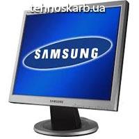 Samsung 920n