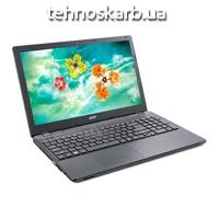 Acer celeron n2840 2,16ghz/ ram2048mb/ hdd250gb/