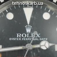 копия rolex 62523h 18