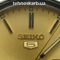 SEIKO 7826-8760
