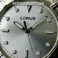 Lorus lr0835